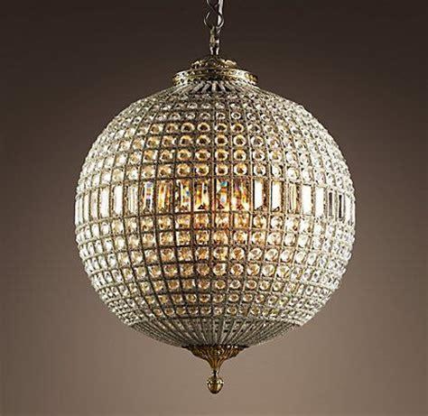 17 Best Images About Chandelier Fancy On Pinterest Disco Chandelier