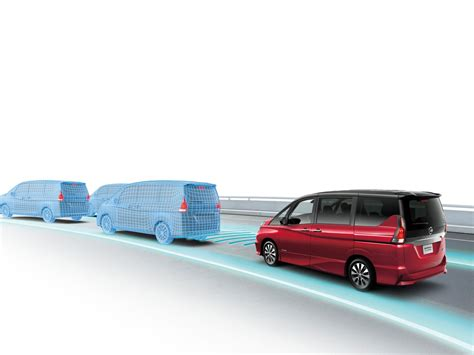 Nissan Driverless 2020 by Companies Driverless By 2021 Business Insider