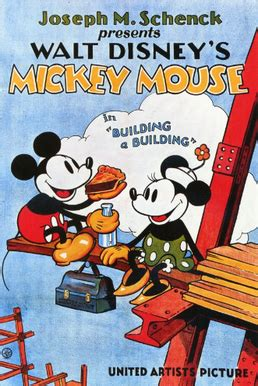 misteri film mickey mouse building a building wikipedia