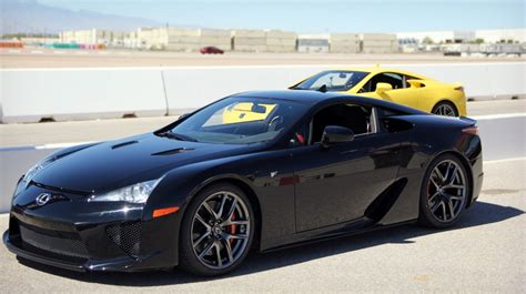 Lexus S Sport by Driven Lexus F Sport Cool Material