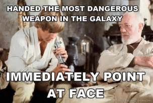 Best Star Wars Memes - 10 of the best star wars memes ever bored panda