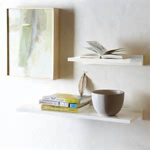 floating wall bookshelves floating wall shelves images