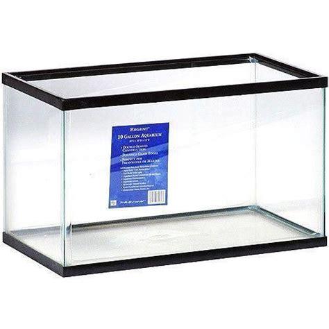 10 gallon fish tank water heater 10 gallon fish tank
