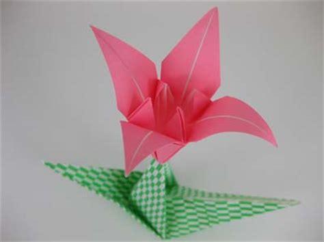 Origami With Stem - ð ñ ð ð ð ð ð ñ ð ðµñ ñ 187 ð ð ðµð ð ð ñ ð ð â ñ ð ð ð ð ðµð ðºð ð ð ð ðµð ðºð ñ ð ð ð ð ð ñ ñ ðºð ð ð
