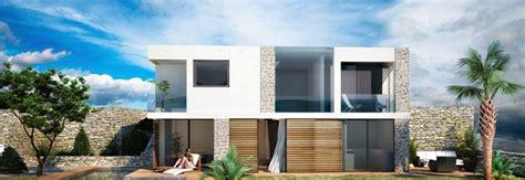 haus am meer kaufen immobilien in kroatien kaufen meerblick meer panorama