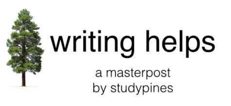 theme maker masterpost studypines hey babes writing is one of my biggest