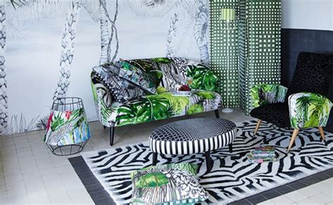 exotic home decor exotic home decor christian lacroix home collection