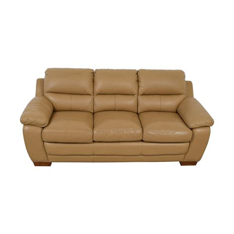 raymour and flanigan sofas on sale loveseats used loveseats for sale