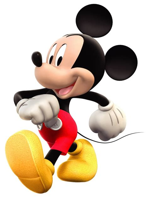 Mickey Top 1 549 best images about it all started with a mouse 176 o 176 on