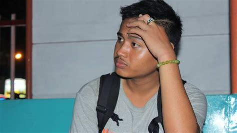 aktor film laskar pelangi tewas jasa besar almarhum verrys yamarno bagi pariwisata