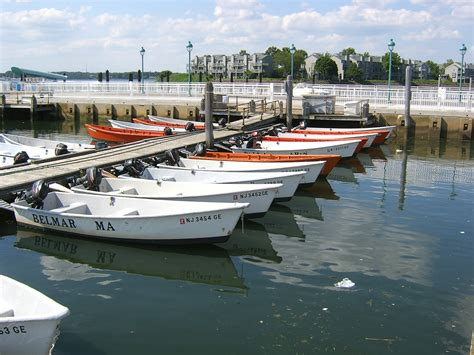 boat house belmar motor boat rentals belmar nj love s photo album