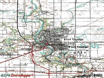 fort dodge iowa population fort dodge iowa ia 50501 profile population maps