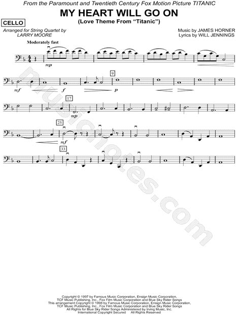 download mp3 free my heart will go on my heart will go on clarinet sheet music free download