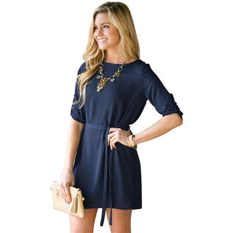 Clothing shopping online women