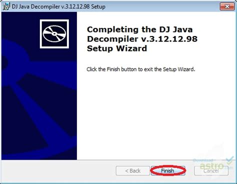 dj java decompiler full version download dj java decompiler 218 ltima versi 243 n 2016 descargar gratis