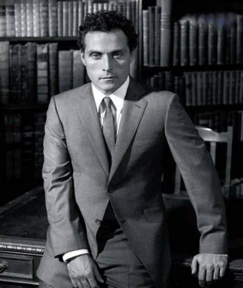 rufus sewell facebook rufus sewell fan club home facebook