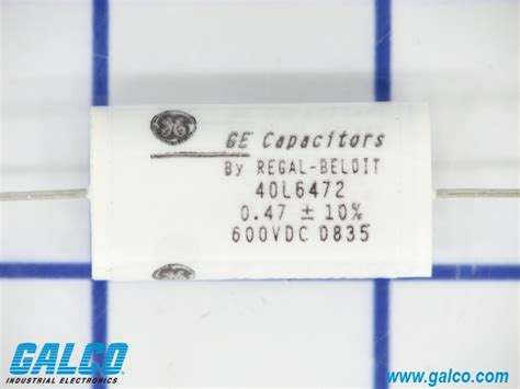 ge snubber capacitor ge snubber capacitor 28 images a28f5604 ge general electric scr snubber capacitors galco