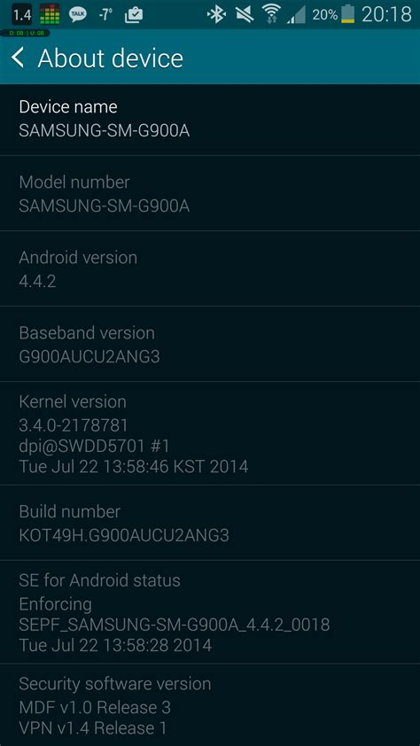 android kernel version rooting how to root my samsung galaxy s5 sm g900a kernel version july 22 2014 android