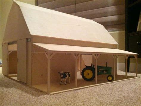 diy toy barns images  pinterest wood toys