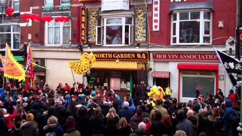 new year parade liverpool 2016 garden new year 2016 lions liverpool