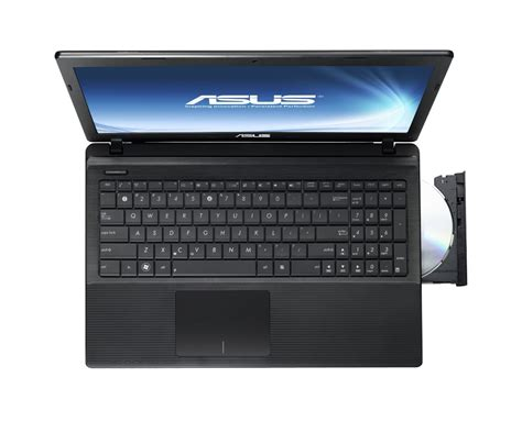 Asus Laptop U36s Price asus x55 series notebookcheck net external reviews