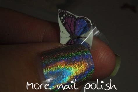 tattoo paper nails temporary tattoo paper for nail art 183 how to paint an