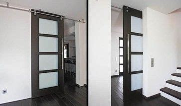 Floor To Ceiling Closet Doors Sliding 1000 Ideas About Modern Barn Doors On Modern Barn Barn Door Hardware And Barn Doors