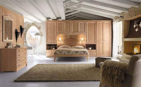 home decorating forum every day bedroom callesella wood furniture biz