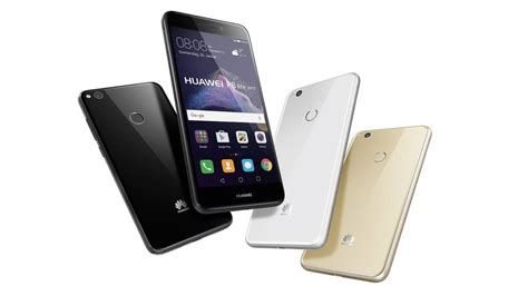 p8 lite 2017 android community europe to get a 2017 variant of the huawei p8 lite android community