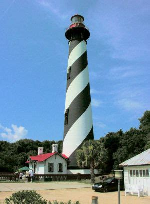Florida Lighthouse Association, Inc.   Florida's Lighthouses