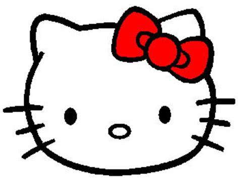 wallpaper kepala hello kitty tema hello kitty untuk blackberry 8520 gemini info