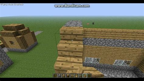 minecraft how to build a library youtube minecraft how to make a village library house youtube