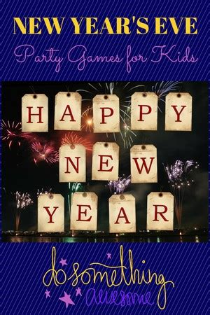 new year activities for guides 5 thrilling new year s for