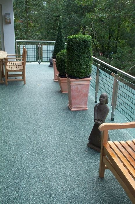 impermeabilizzazione terrazzi senza demolizione faena edilizia impermeabilizzazioni coperture poliurea