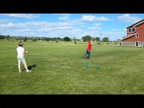 happy gilmore golf swing the happy gilmore golf swing youtube