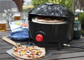 pizzacraft stovetop pizza oven pizzacraft pizzaque outdoor pizza oven