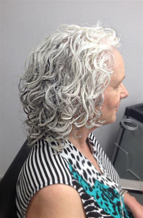 arrojo for african american hair american wave hair pictures arrojo american wave rostyle