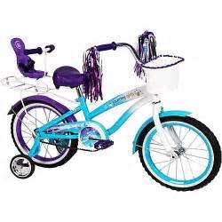 Girls 16 inch avigo journey girls bike avigo toys quot r quot us