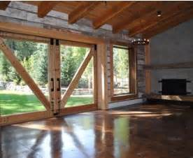 Mueller Barns 1000 Images About Metal Homes On Pinterest Metal