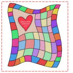 Quilting border clip art computer quilting hase of age what does quilt