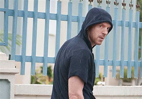 claire danes producer homeland claire danes damian lewis and the homeland producers on