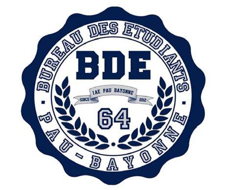 bureau des etudiants students union bureau des etudiants iae pau bayonne
