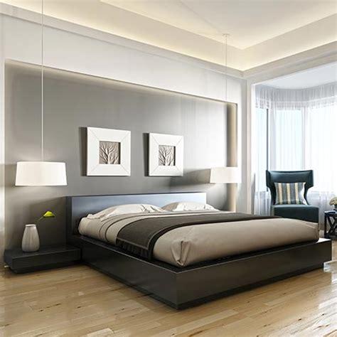 come montare cartongesso soffitto illuminazione soffitto cartongesso lade soffitto gesso