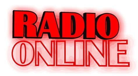 home www rackjamz com