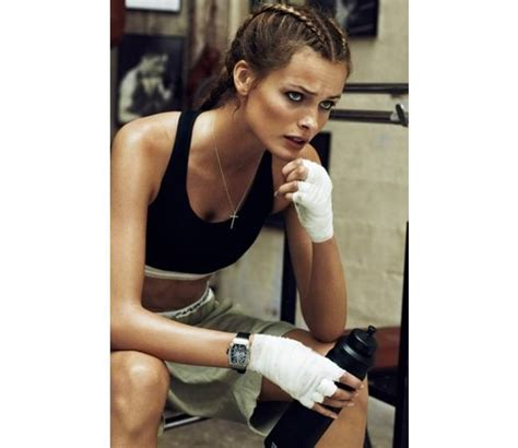 easy hairstyles gym 10 easy gym hairstyles to make you look sexy
