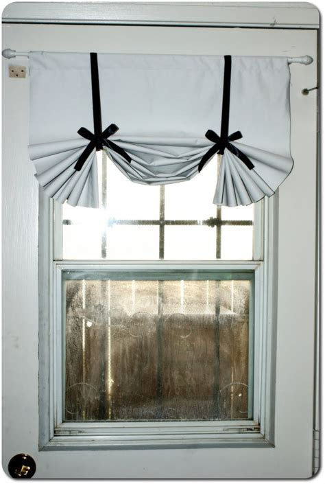 garage door window curtains 25 best laundry room curtains ideas on pinterest garage