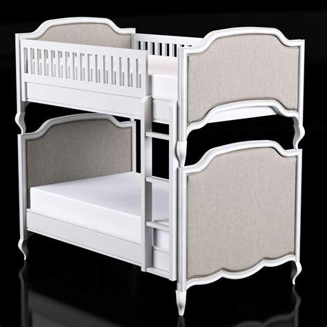 restoration hardware bunk beds restoration hardware bunk bed callforthedream com