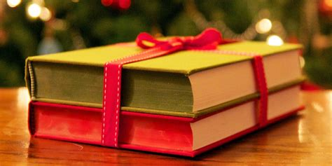 ultimi libri in libreria libri dicembre 2017 le novit 224 pi 249 in arrivo in