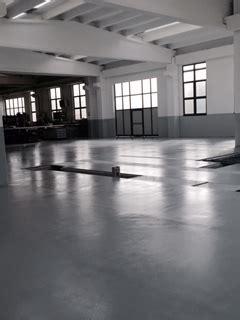 pavimenti in resina brescia pavimenti in resina brescia