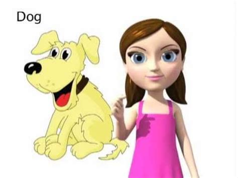 puppy in sign language 17 best images about signing on language christian signs and asl signs